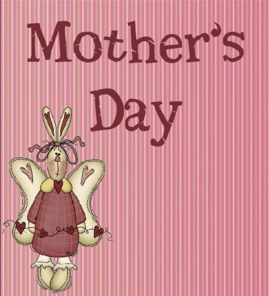 Английские открытки день мамы, гифы днем пионерии